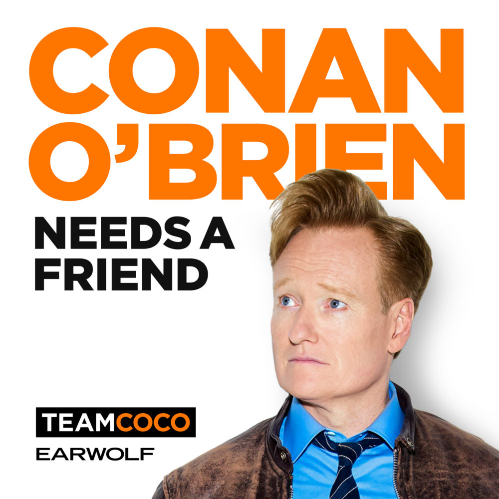 podcast-logo_conan