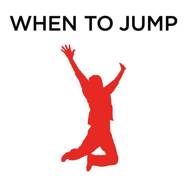 podcast-logo_jump