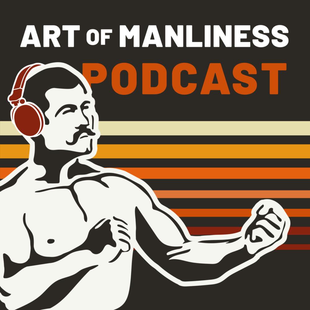 podcast-logo_manliness