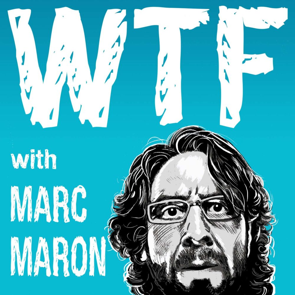 podcast-logo_wtf