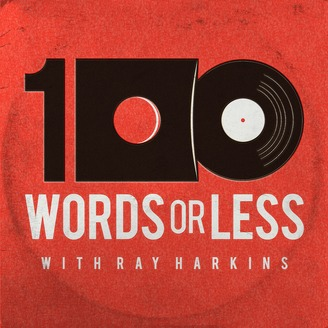 podcast-logo_words