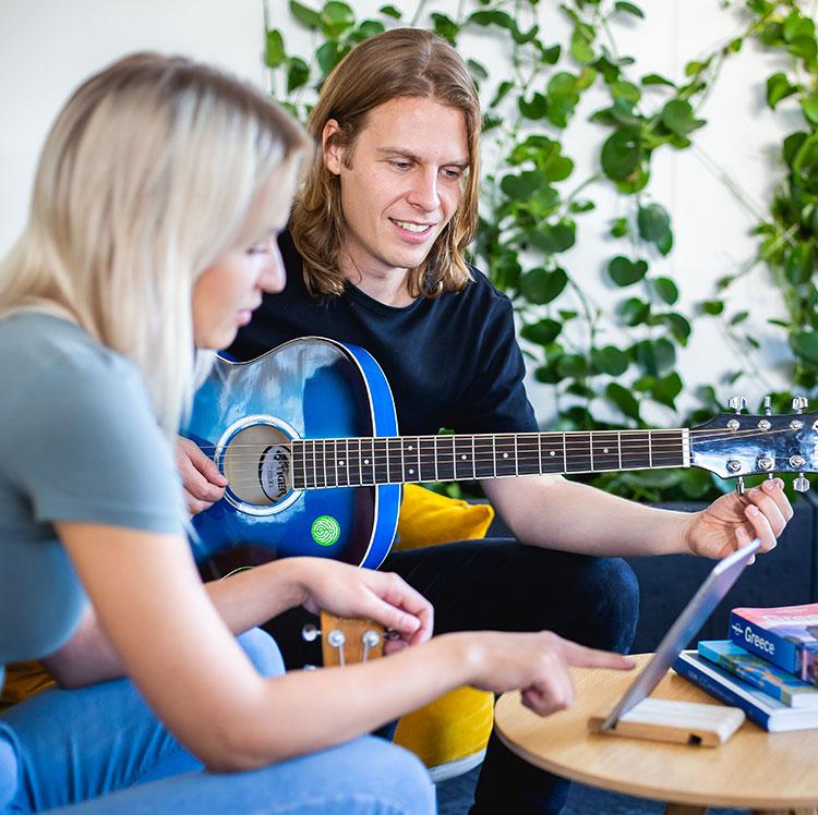 guitartuna-1
